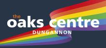 Oaks Shopping Centre logo