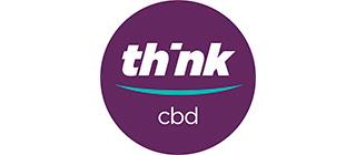 Think CBD